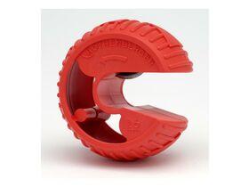 Rothenberger Plasticut Multi Layer Gas 16mm