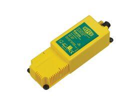 Refco Karoo Condensate Pump 4678512