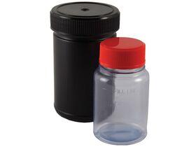 Refrigeration Oil Analysis Kit