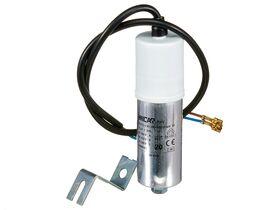 Tecumseh Run Capacitor 20MFD 400V 8685304