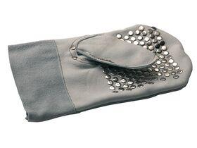 Rothenberger Studded Guide Glove - Left Hand
