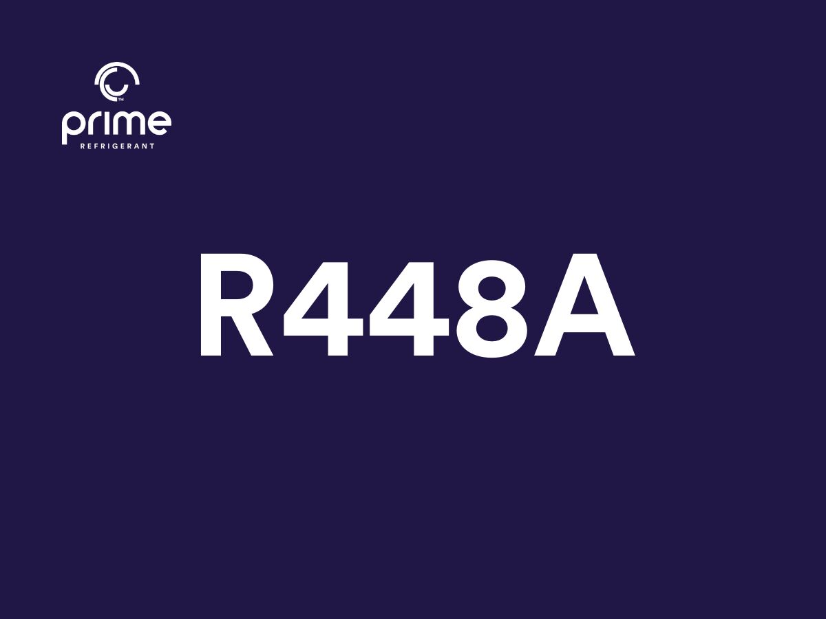 Prime R448A Overview Video