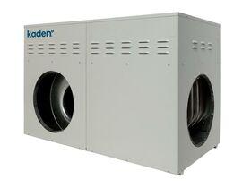 Kaden Universal Ducted Heater