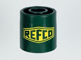 Refco Solenoid Valve Magnet SVOM-18