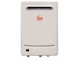 Rheem 12L Continuous Flow Hot Water System
