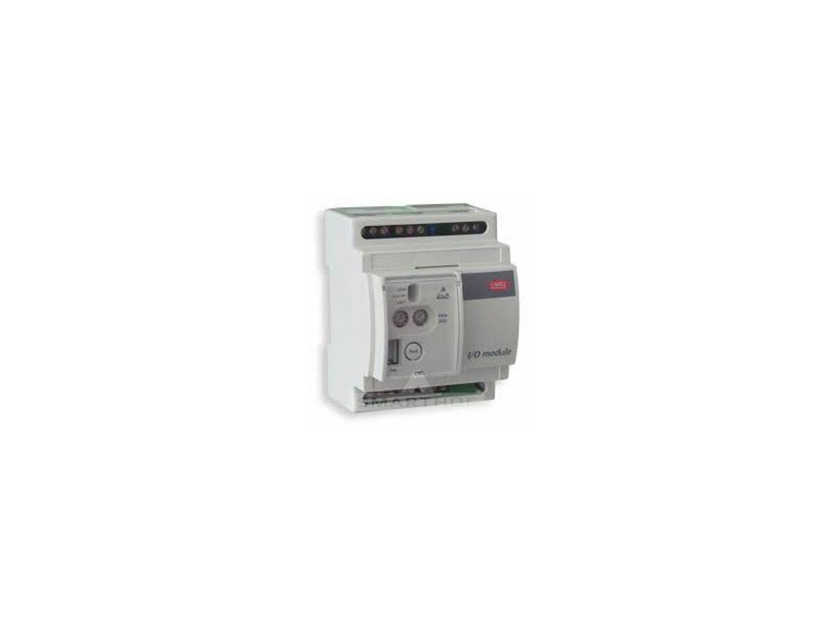 Carel Module RS485 Line IOM0023000