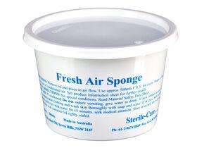 Fresh Air Sponge Gel 500ml