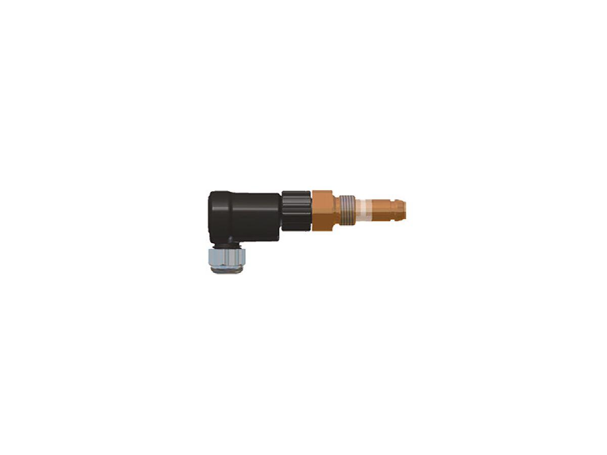 DWM/Copeland OPS2 Oil Pressure Switch 3164918