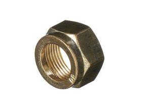 Kinco Nut Brass 20mm