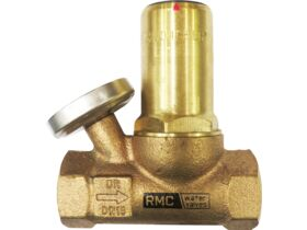 RMC Thermal Balancing Valve