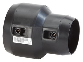 Coolfit 4.0 Insulated Reducer