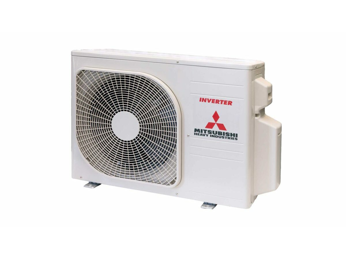 MHI Multi Outdoor Air Conditioner 4.0kw
