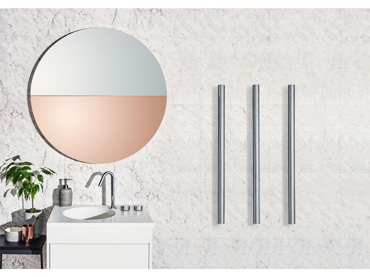Milli / Alape / Rifco Bathroom Setting