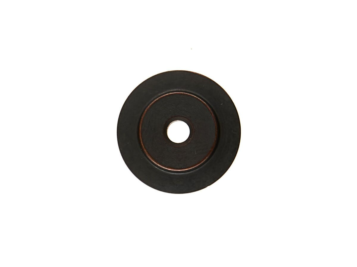 Rothenberger Pipeslice Cutting Wheel Only