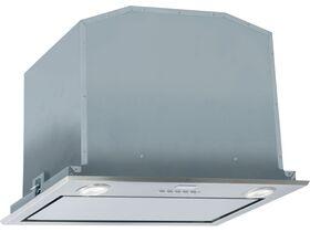Franke Designer 52cm Undermount Rangehood Stainless Steel