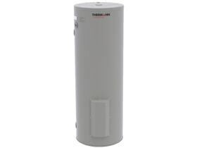 Thermann Commercial Electric 315 Litre 3x