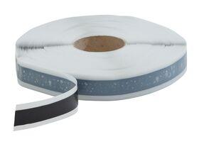 Cool-Fit 4.0 Sealing Tape Butyl