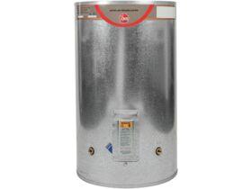 Rheem 180 Litre Cylinder