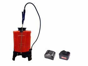 R/B Rosani Clean 15 Disinfectant Sprayer