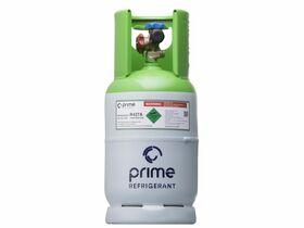 Prime Refrigerant R427A (HFC) 9kg