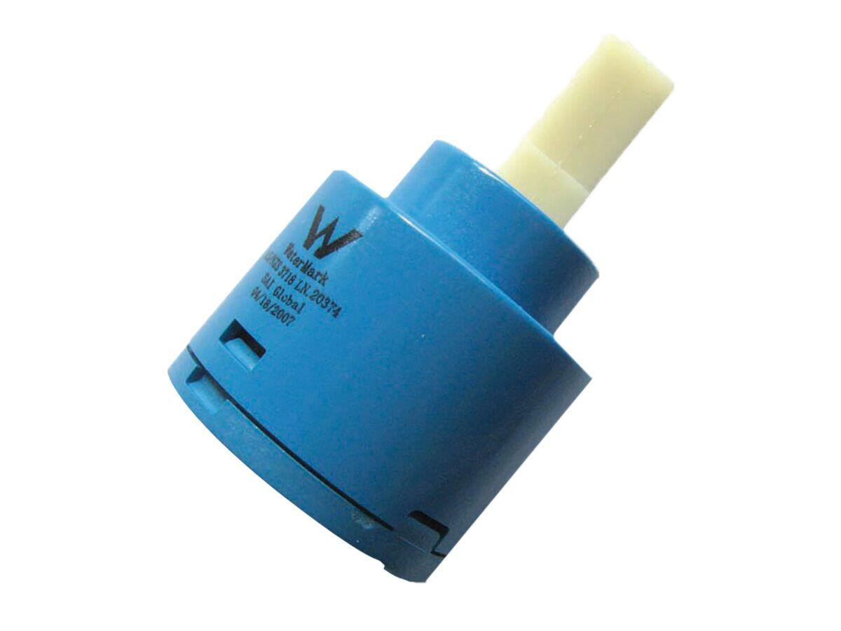 Performa Base Mixer Cartridge (1)