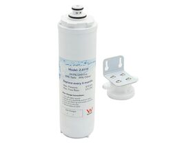 Wolfen Drinking Fountain Filter Kit