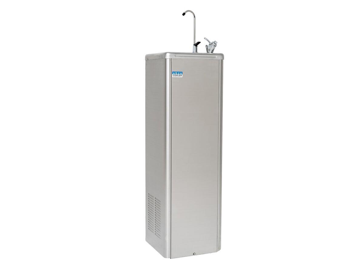 Aqua Cooler Drinking Fountain 19LPH - M5SS