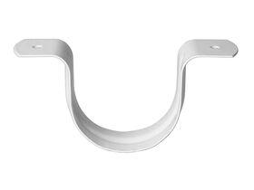 Silveback (FAKE) Nut Clip Saddle Clip-Press