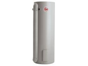 Rheemplus Electric Hot Water Unit 121/125 SE 125L 1.8Kw