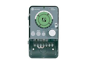 Paragon Electronic Defrost Timer 9145-00