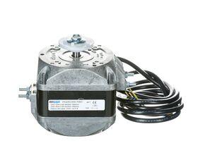 EBM Q Motor M4Q045-DA05-75/B01 23 Watts