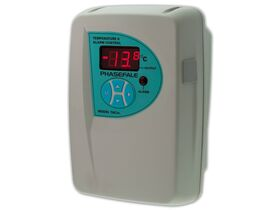 Phasefale Temperature Control TACMV2