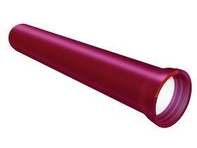 Dimax Xtreme Ductile Iron Calcium Aluminate Pipe X 5.7 PN35