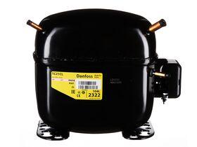 Danfoss SC21CL Compressor 195B0640