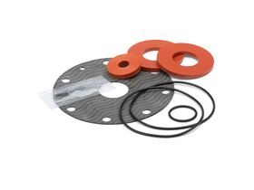 Wilkins 975 RPZ Rubber Repair Kit 32mm - 50mm