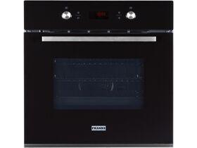 Franke Designer 9 Function Oven 60cm Black