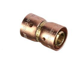 Auspex Coupling P-P 16mm