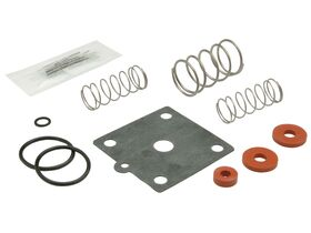Wilkins 975 RPZ Complete Repair kit 15mm