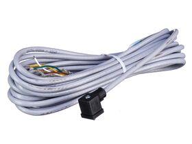 Carel EV Connector Cable