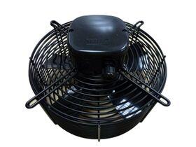 Tecumseh Head Cooling Fan Assembly 7590207