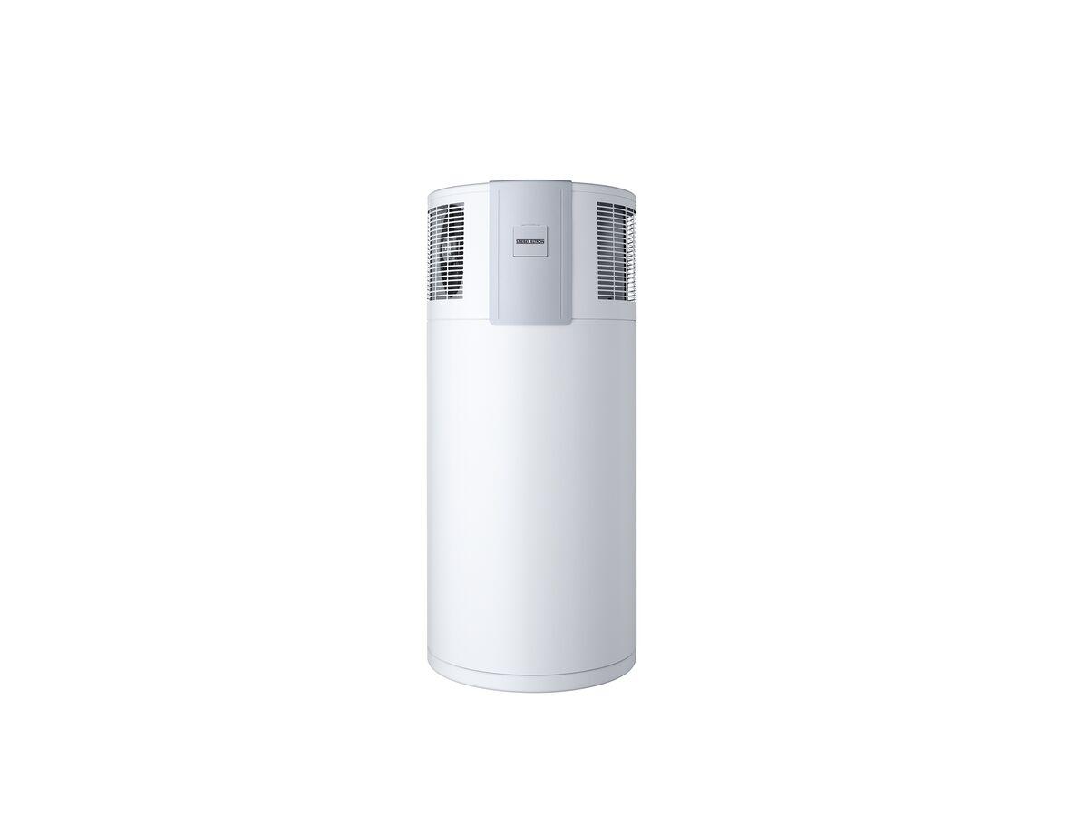 STIEBEL ELTRON WWK 222 H - Hot Water Heat Pump