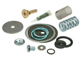 Wilkins 25mm PRV Repair Kit