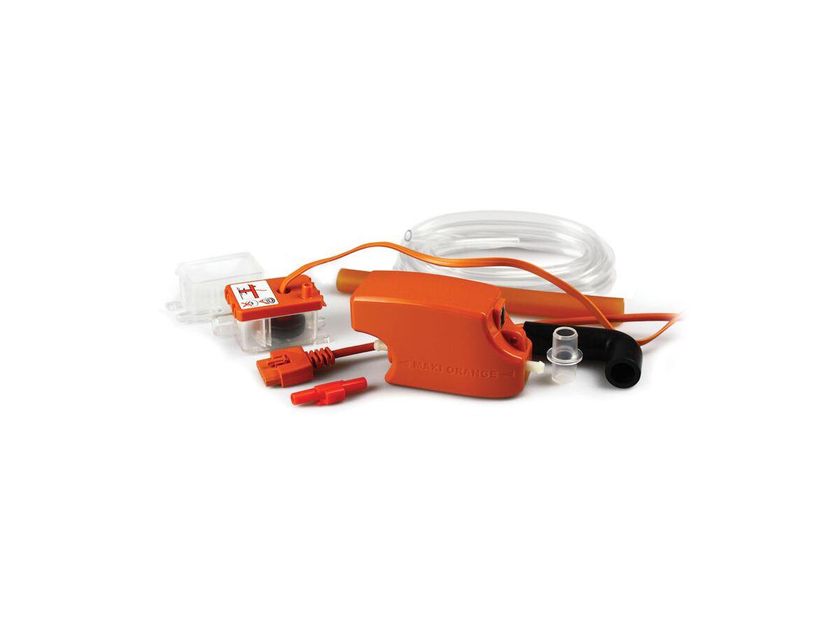 Aspen Maxi Orange Condensate Pump 26l/hr