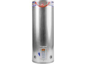 Rheem Low Pressure Vitreous Enamel 135 Litre 488X1321H 3kW Triple Inlet