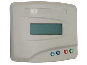 Phasefale Multi Controller Unit PR/Multi