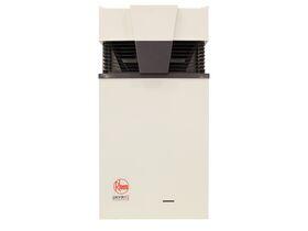 Rheem Pronto Instantaneous Hot Water Unit