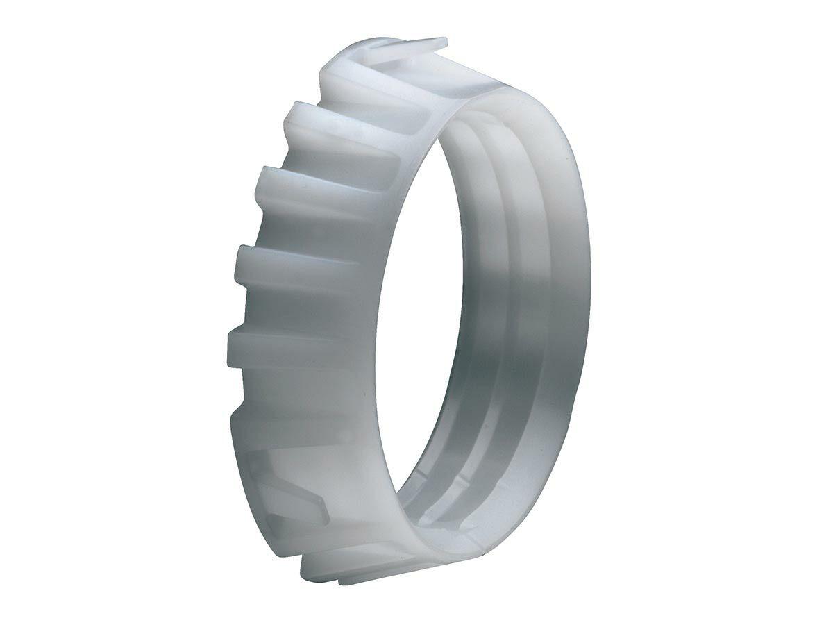 Plasson Pushfit Split Ring