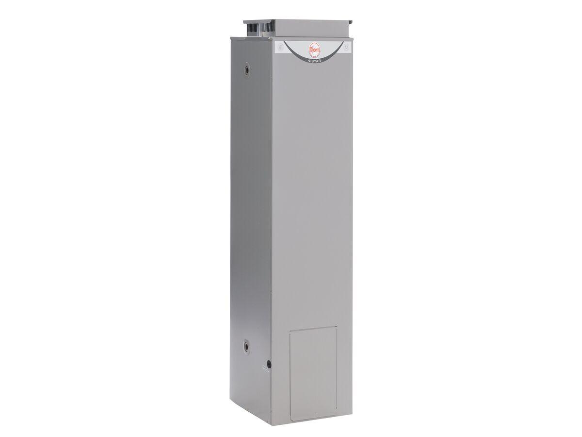 Rheem 4 Star 170L Hot Water System