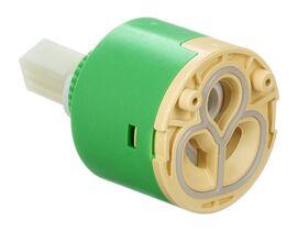 Performa Mixer Cartridge Universal 35mm Flat