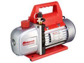 Robinair Vacumaster Two Stage Vacuum Pump 35 ltr/min 15151-S2